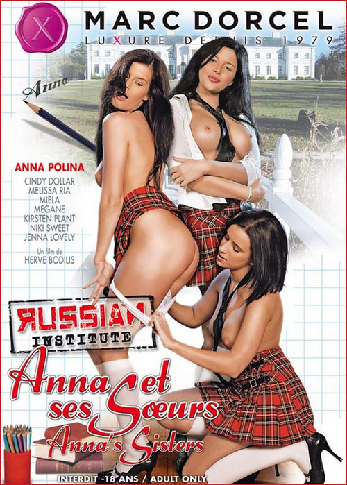 Porno Download Movie 59