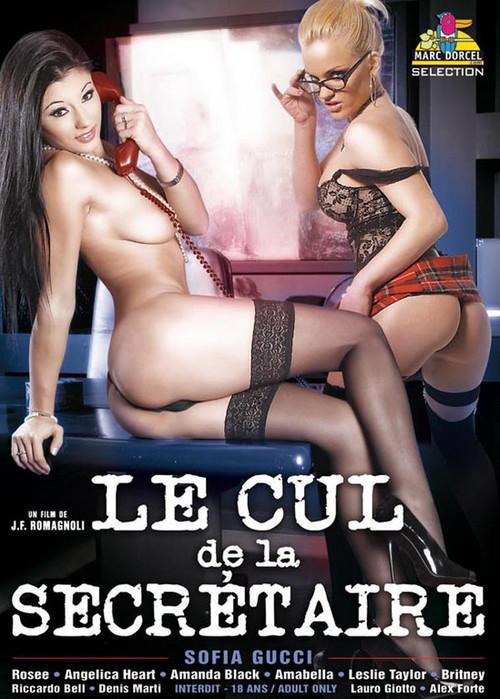 Live Porn Films 16