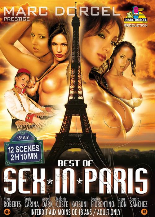 Best porn movie