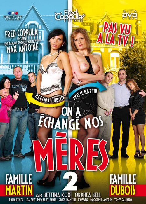 sexklubb i oslo dvd porno