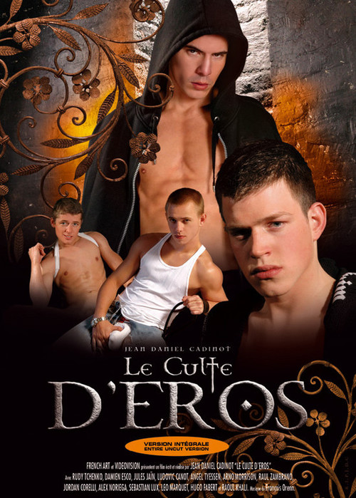 film streaming eros serie tv erotiche streaming
