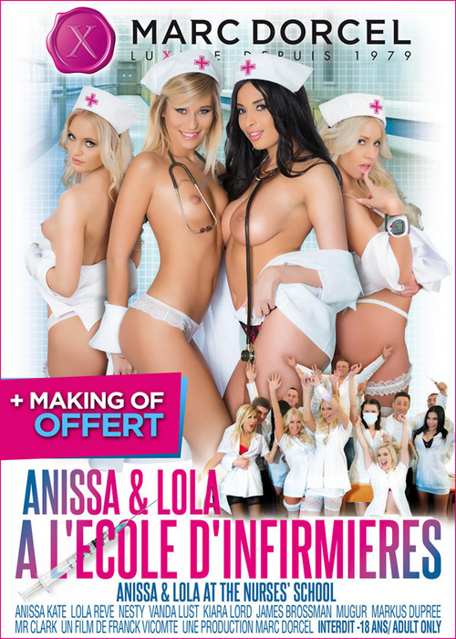 nurse porn movies Video One is a free porn tube site gathering a lot of tube porn videos.