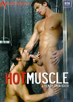 Muscle Porn Streaming 40