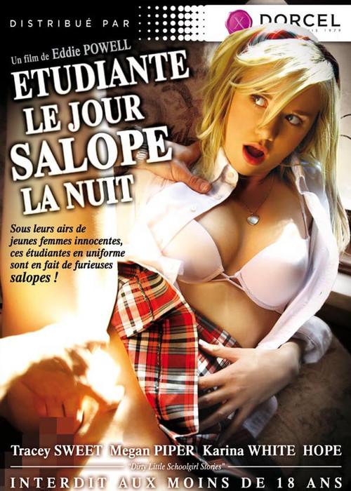 sex gangbang massage i ballerup