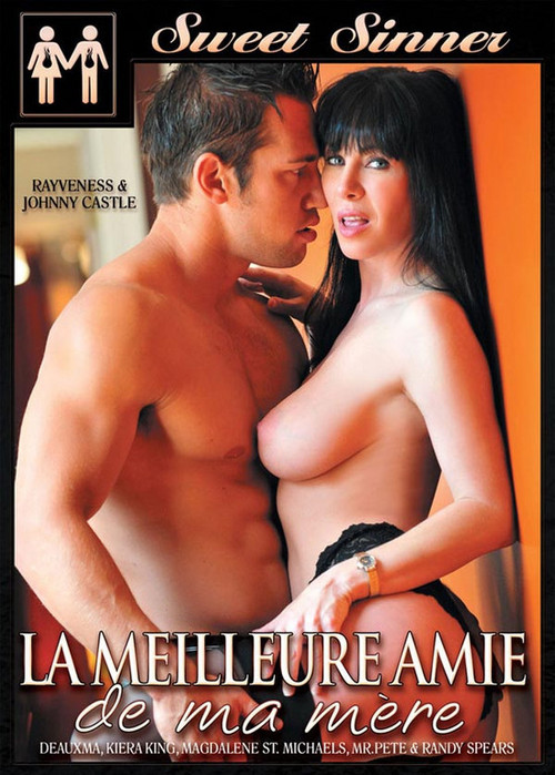 download movie porn Updated  daily with new movies categorized by theme.