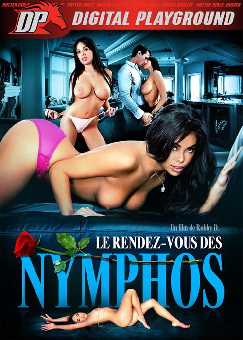 Blind Date Porn Movie In Vod Xxx Streaming Or Download Dorcel Vision