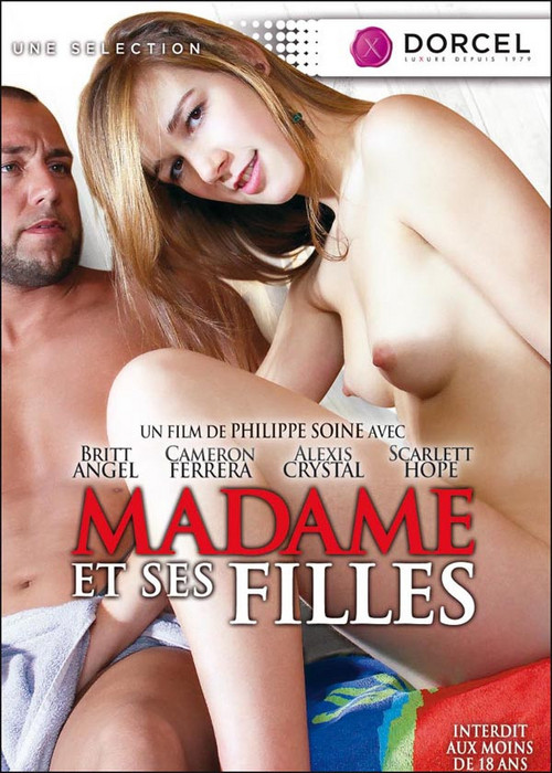 prive sexe seks flims