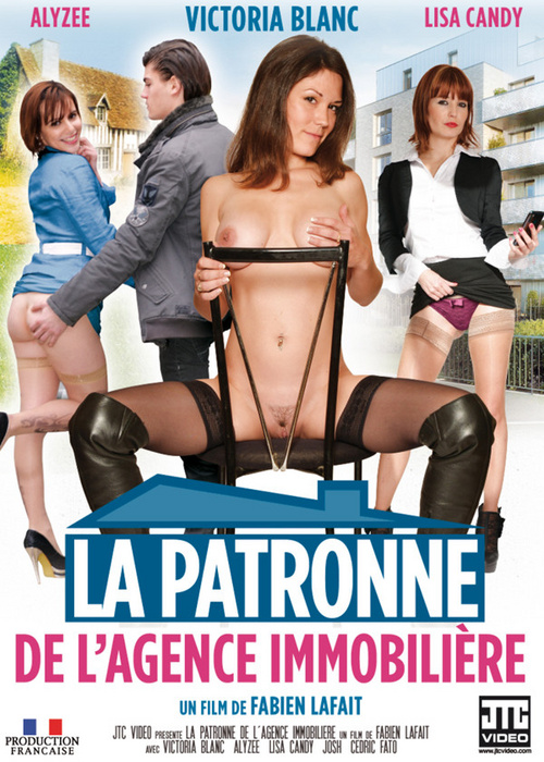 polnometrazhniy-porno-film-s-perevodom-syuzhet