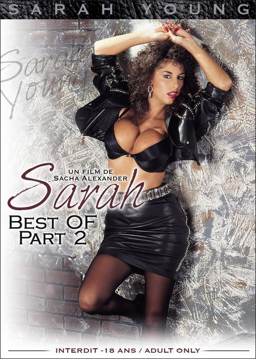 Sarah young porno filme