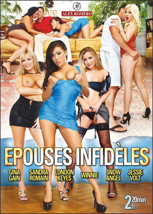 Cheating Housewives Porn Movie In Vod Xxx Streaming Or Download Dorcel Vision