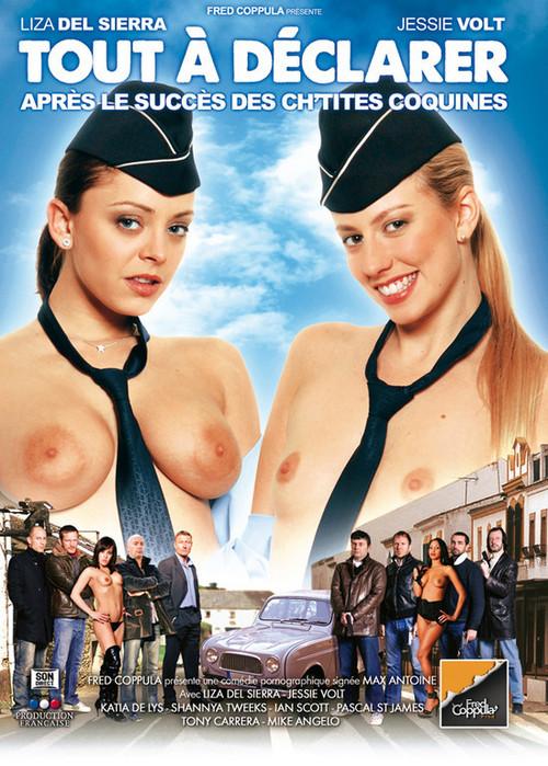 pprno movies film pornographique video