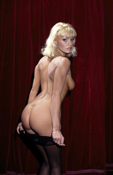 Anita Blonde Xxx 103