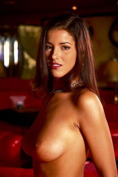 Angela Dark Porn 63