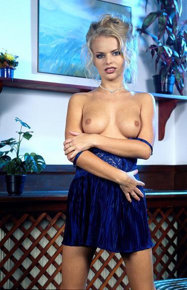 Dora Venter Porn 100