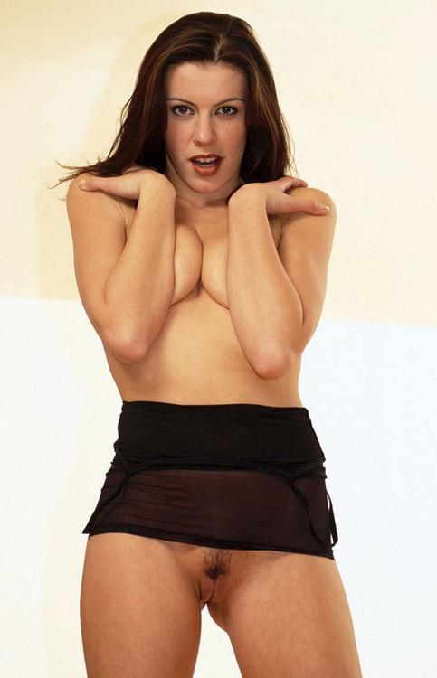 stretching-bondage-estelle-desanges-cumshot-photos-sex-pictures-free