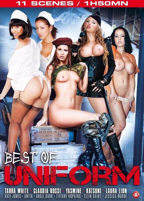 porno-film-styuardessi-mark-dorsel