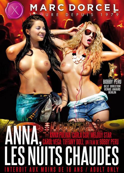 dorcel erotisk film gratis