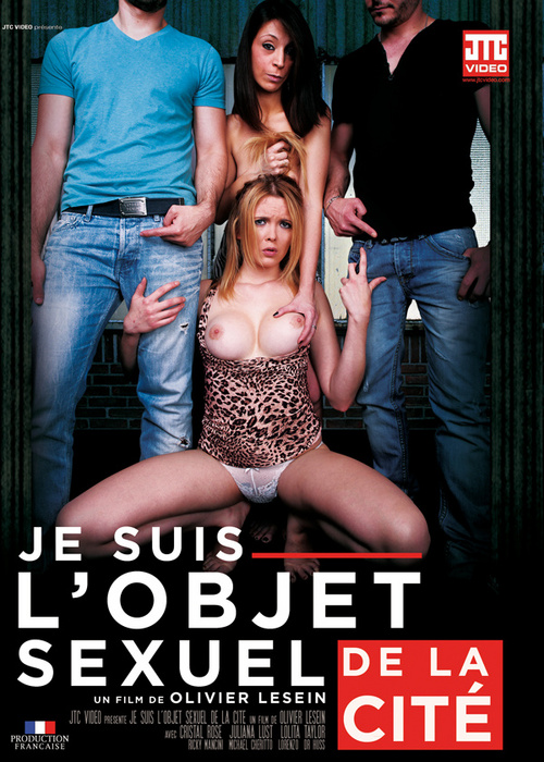 Fuck Objekt pics.movie Porno