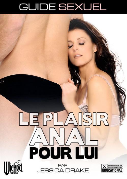sex leketøy menn porno streaming