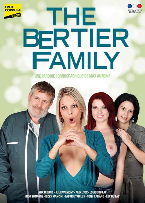 Family porno movies