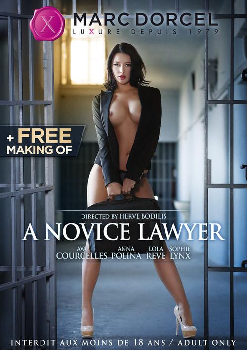 Порно фото с адвокатом бесплатно фото 450-354