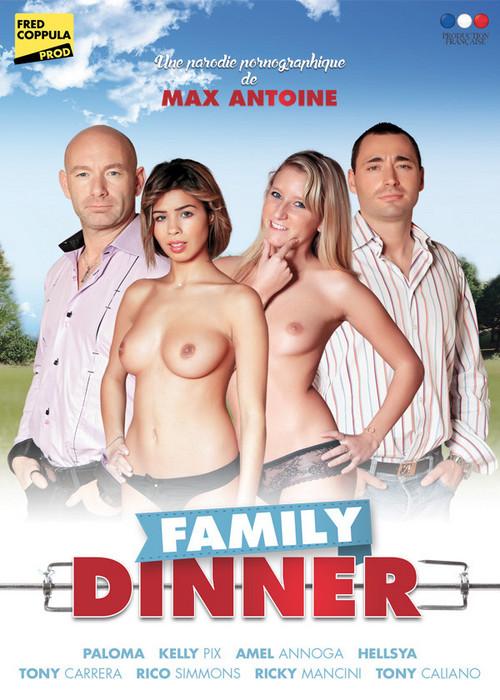family porn movies