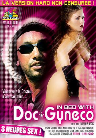 Movie Gyneco Porn 64