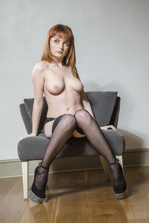 analnie-akrobatki-hhh-seks-znakomstva-petropavlovsk