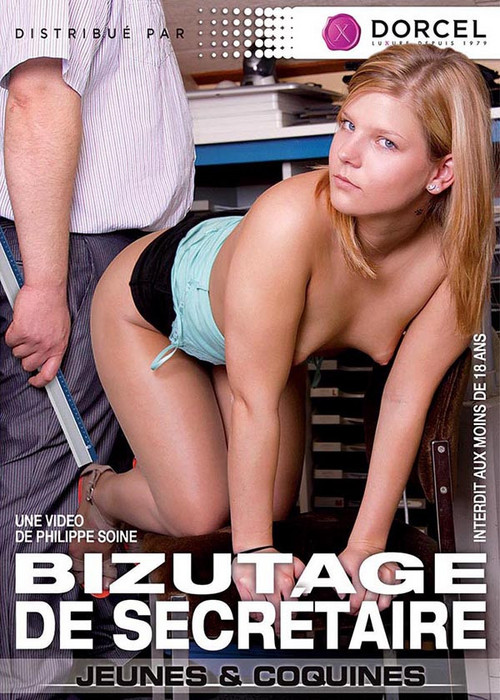 big boobs deluxe anthology dvd № 336104