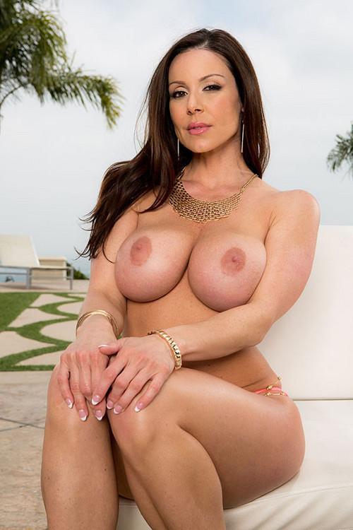 Kendra Lust Porno Hd