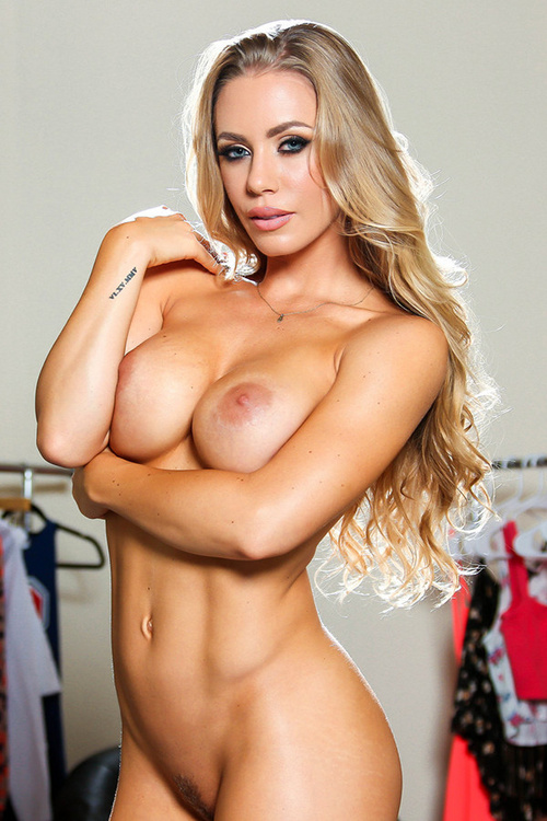 Nicole aniston xxx movies