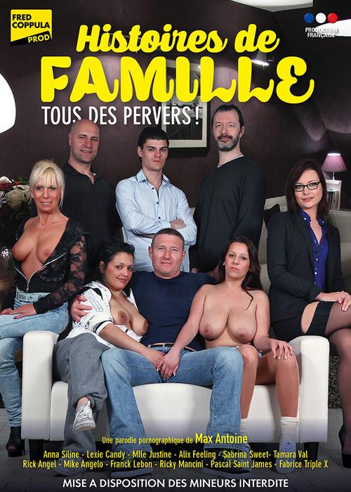 Film Histoire - Films Porno de Film Histoire - pornodrometv