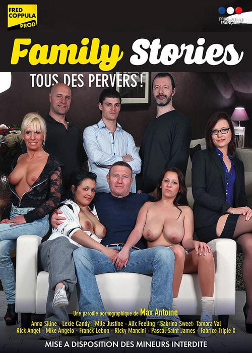 Порно кино tv x