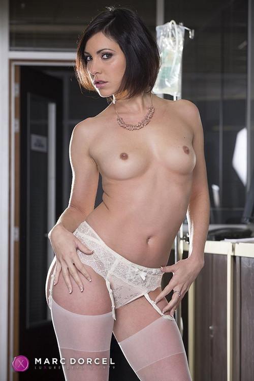 companion deluxe escort privat porn
