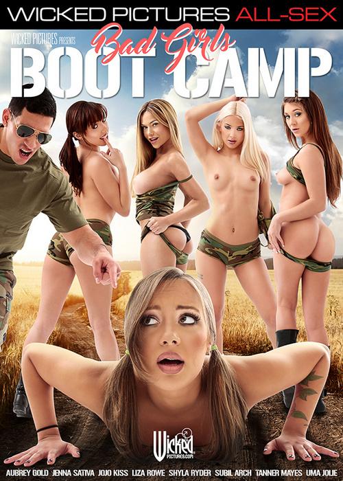 Кино смотреть порно плохой фото 141-116