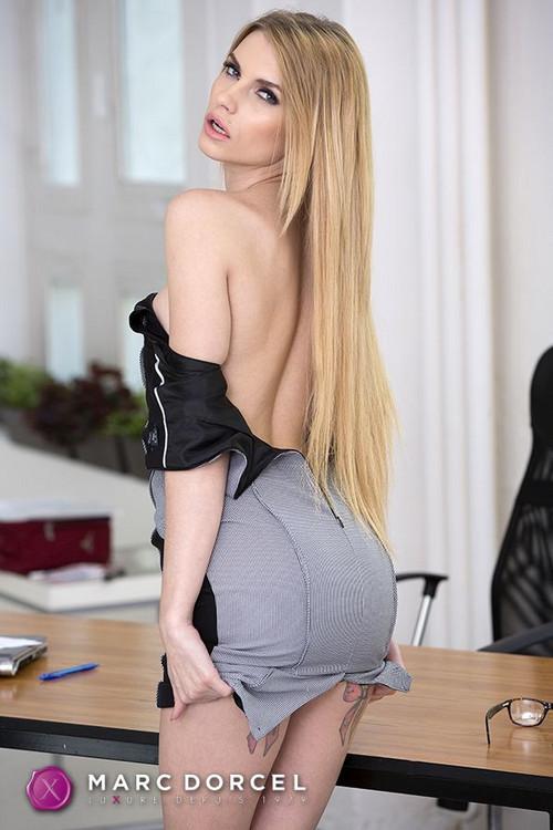 karina grand porn