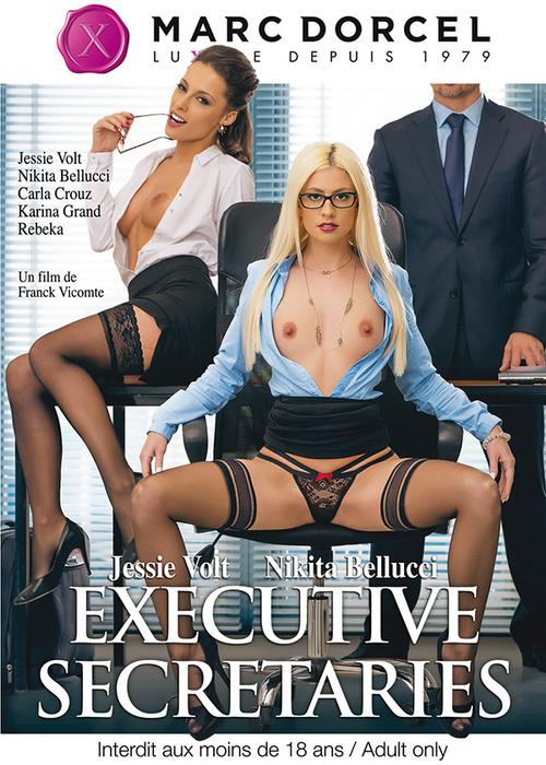 порно с сюжетомсекретари