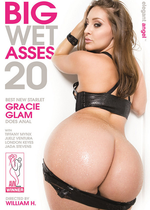 Big Wet Asses  Porn Movie In Vod Xxx Streaming Or Download Dorcel Vision