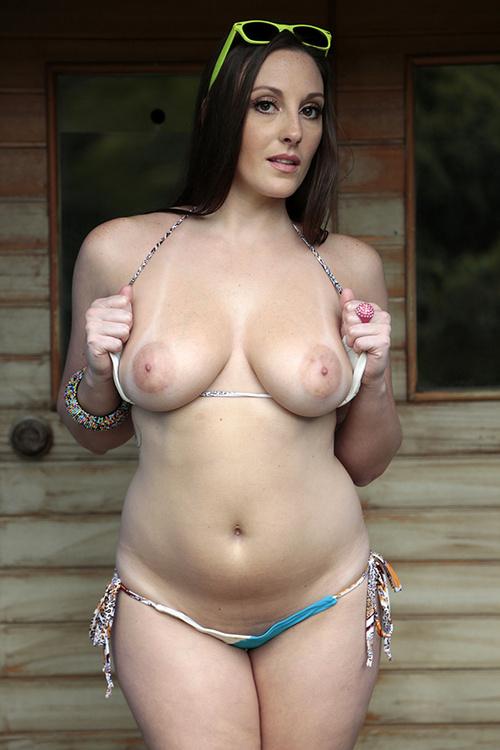 Melanie Hicks Porno