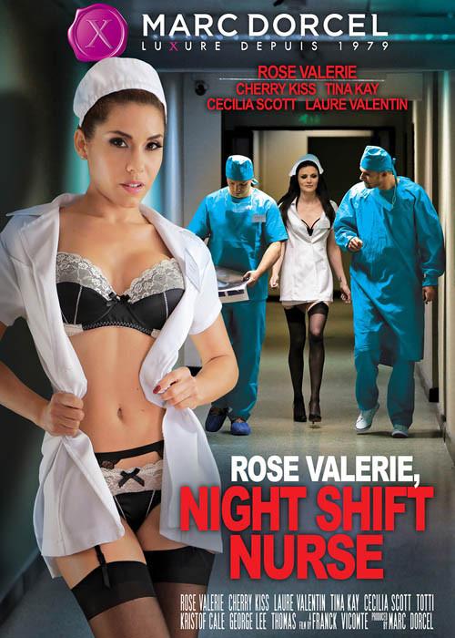 Arab shift sex porn suck compilation tube