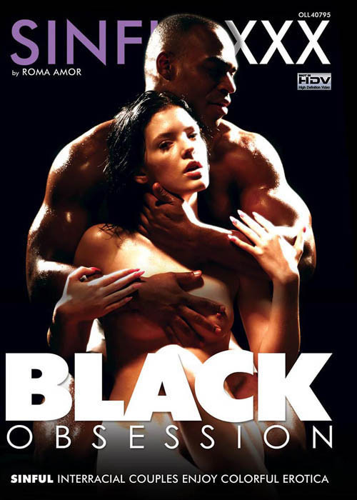 www black porn movie com guys with a big penis