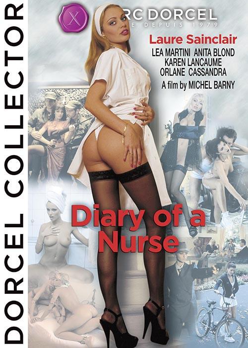porno nurse black pussy ejaculate