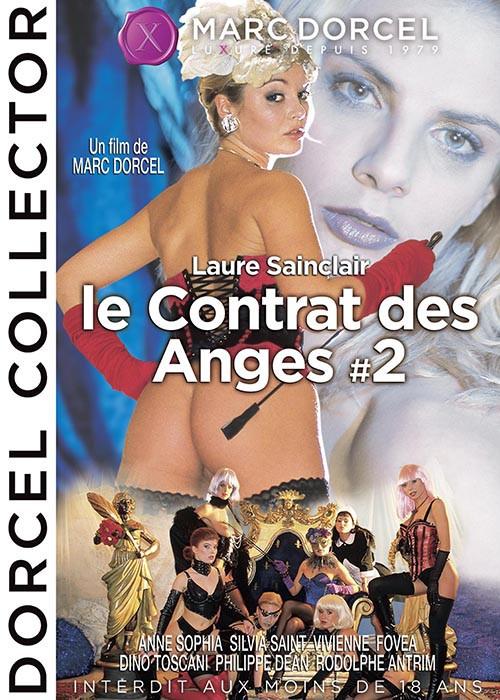 film sexe streaming monsieur sexe gratuit
