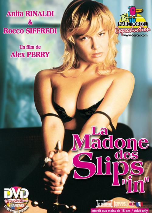Film Porno Francais Vintage