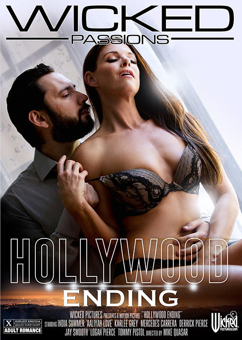 full porn movie streaming big booty take dick