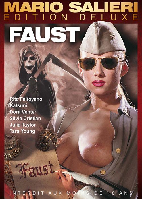 Katsuni porn movies