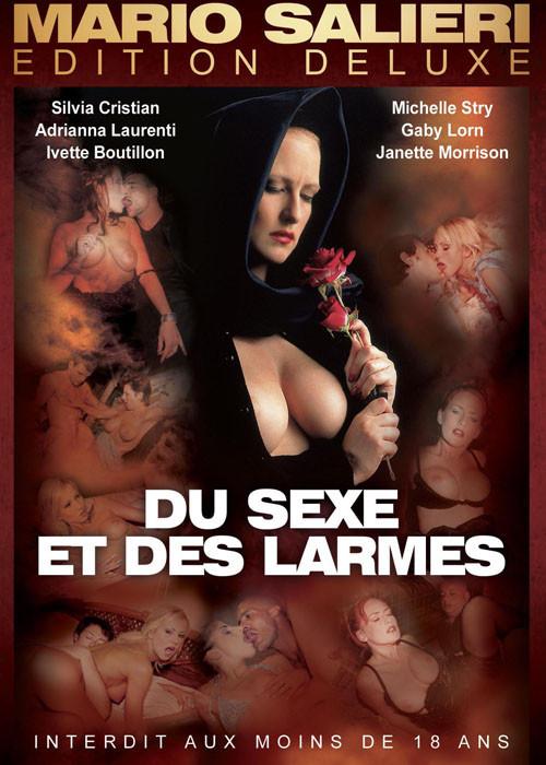 Salieri Xxx Movies