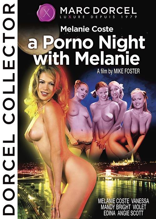 Порно фильмы 1979 года смотреть онлайн