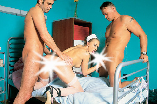 porno-night-nurses