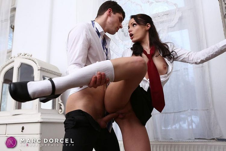 Porno Movie Streams 33